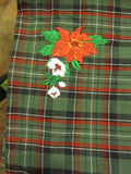 Christmas Placemat Set of 2