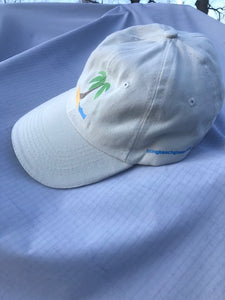 Our LOGO Hat