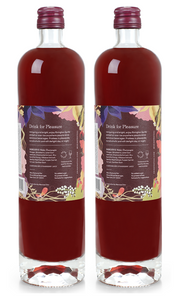 2-Pack Rivington Spritz