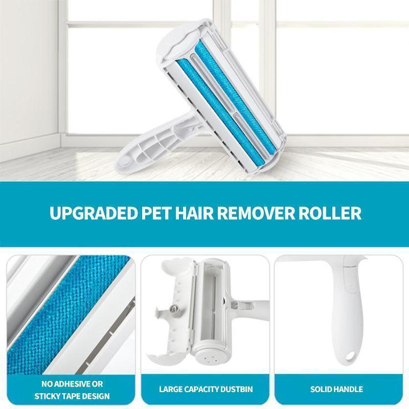 Perfect Pet Hair Remover