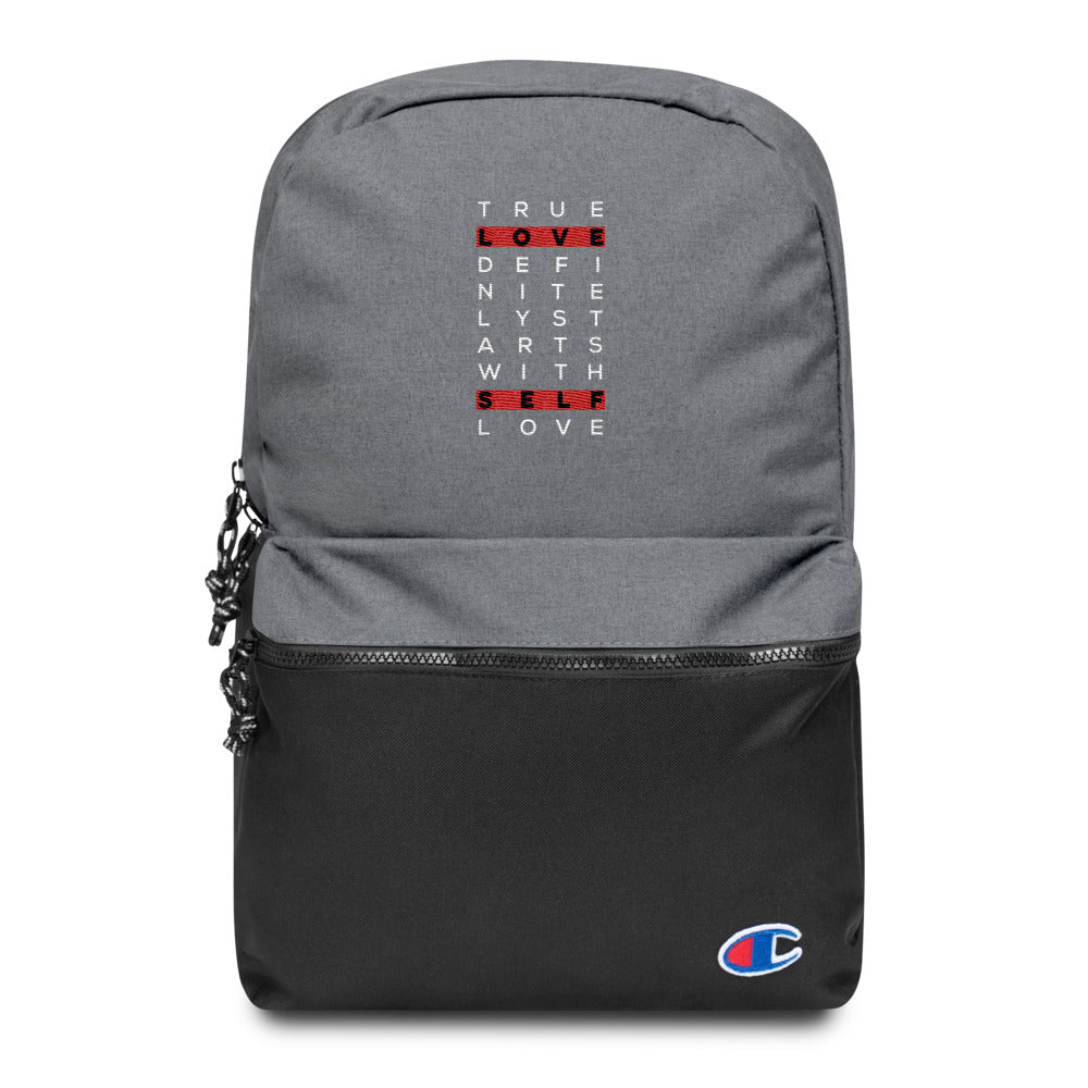 Embroidered-Champion-Backpack