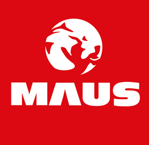MAUS Fire Safety