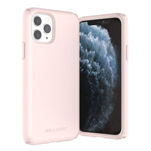 iPhone 11 Pro Urbanite