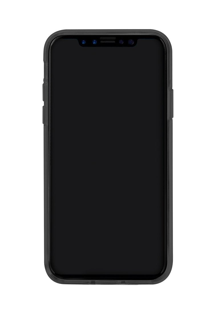 Matrix para iPhone 11 Pro Max