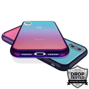 Safetee Flow para iPhone Xs Max
