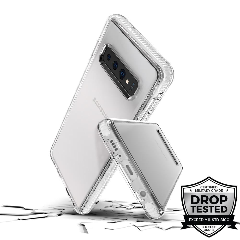Safetee Steel para Galaxy S10