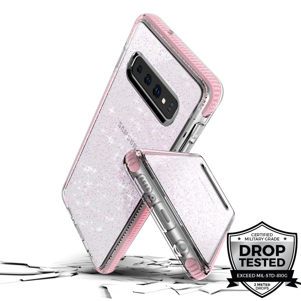 Super Star para Galaxy S10