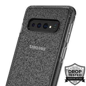 Super Star para Galaxy S10 +