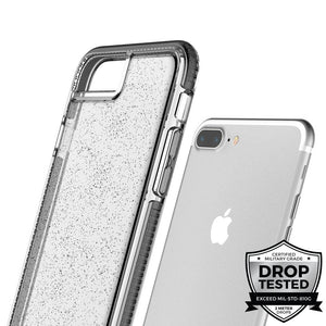 Super Star para iPhone 7/8 Plus