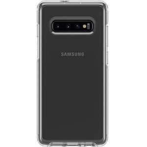 OtterBox Symmetry Series Galaxy S10