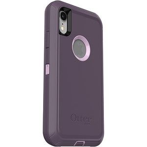 OtterBox Defender Series Screenless Edition iPhone XR