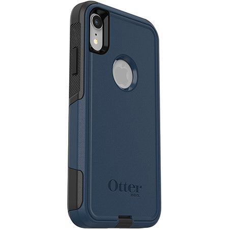 OtterBox Commuter Series Case iPhone XR