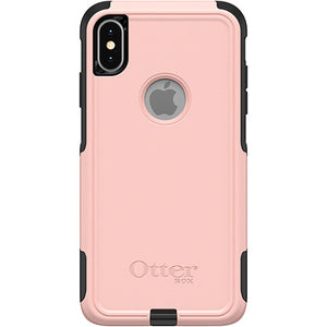 OtterBox Commuter Series Case iPhone Xs Max