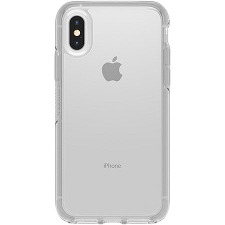 Symmetry Series Clear iPhone X/Xs