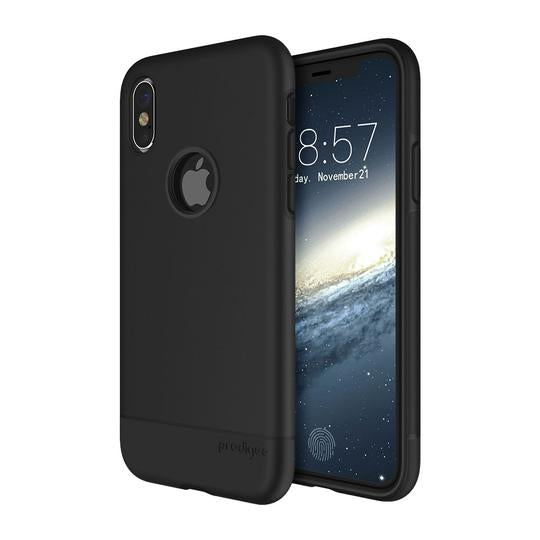 Prodigee Fit Pro iPhone Xs/X