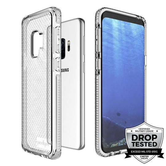 Prodigee Safetee Galaxy S9