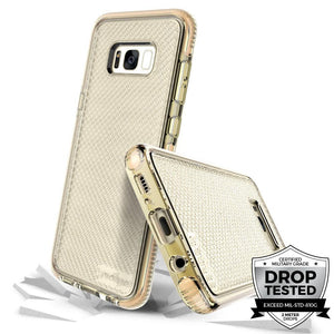 Prodigee Safetee Samsung S8 Plus