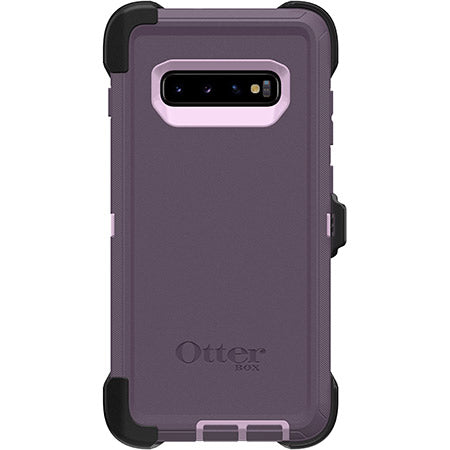 OtterBox Defender Series Galaxy S10+