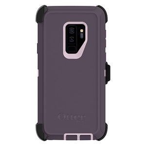 OtterBox Defender Series Galaxy S9+