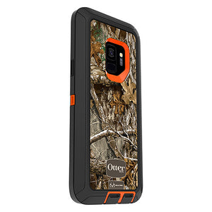OtterBox Defender Series Galaxy S9