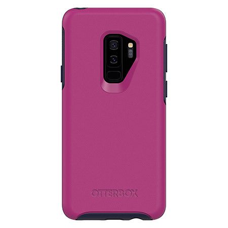 OtterBox Symmetry Series Samsung Galaxy S9+
