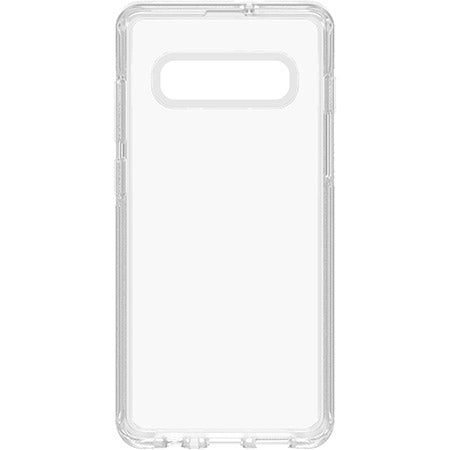 OtterBox Symmetry Series Galaxy S10+