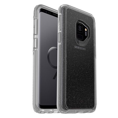 OtterBox Symmetry Series Samsung Galaxy S9