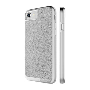 Prodigee Sparkle Iphone 8/7