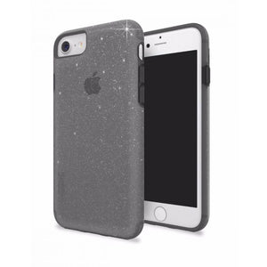 Skech Matrix Sparkle Iphone 8/7/6/6s