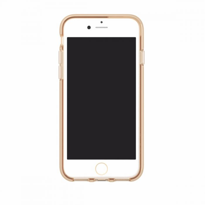 Skech Matrix Iphone 8/7/6/6s Plus