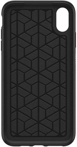 OtterBox Symmetry Series para iPhone Xs Max