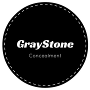 GraystoneCCW Coupons and Promo Code