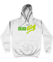 Load image into Gallery viewer, DEAD TING HOODIE