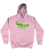 Load image into Gallery viewer, FRESH PRINCESS OF GENOVIA HOODIE