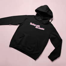 Load image into Gallery viewer, ROLLING WITH THE HOMIES HOODIE