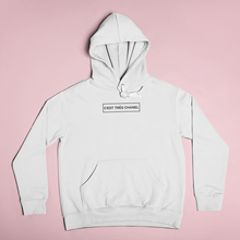 Load image into Gallery viewer, THAT'S SO FASHION HOODIE