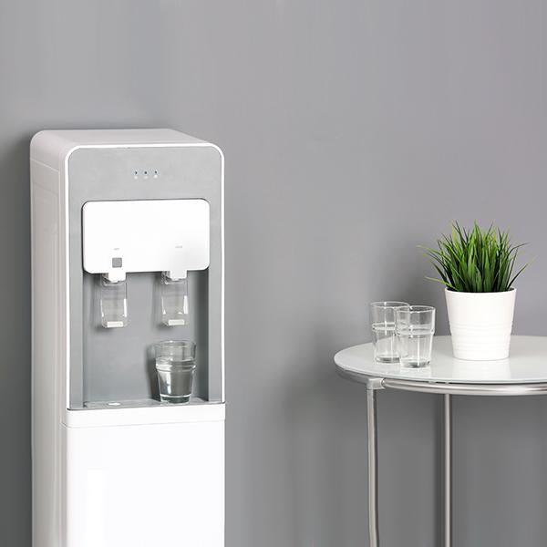 Bottleless Water Coolers Amp Countertop Water Dispensers