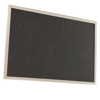 Replacement Post Carbon Filter for the Smokeeter LS Concealed Smoke Eater Air Filtration System