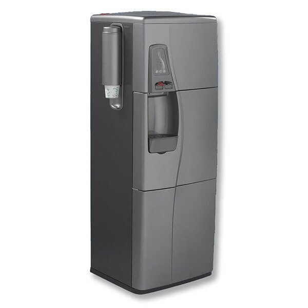 PWC-7000  Vertex High Capacity Hot & Cold Bottleless Water Dispenser