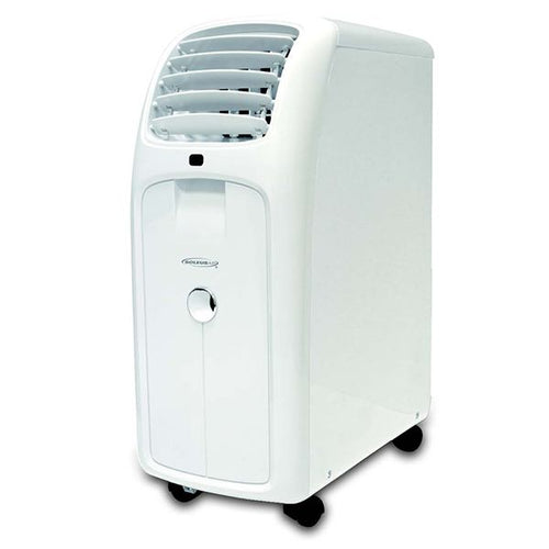 KY80 - 8,000 BTU Portable Air Conditioner by Soleus