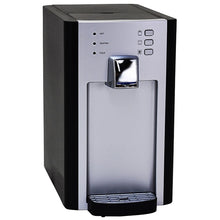 H2O-PRO Countertop Water Dispenser