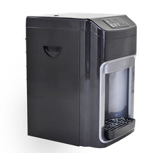 H2O-2000CT countertop water cooler