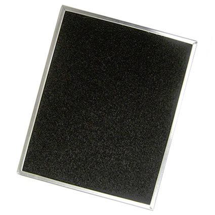 Replacement Carbon Filter for LA Air Cleaners