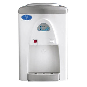 PWC500 Counter Top PureWaterCooler by Vertex