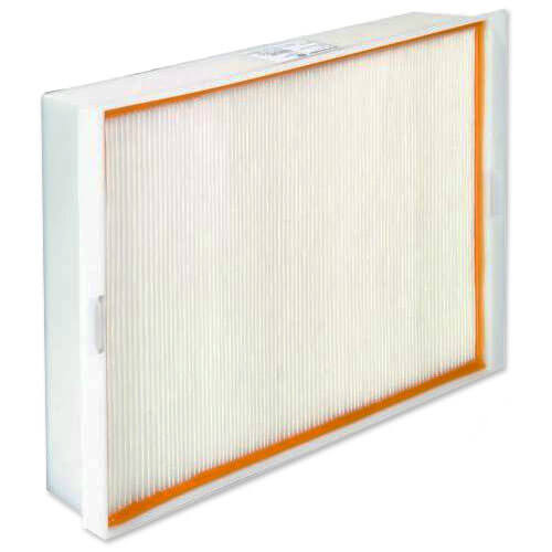 VisionAir MediaMax Replacement Filter