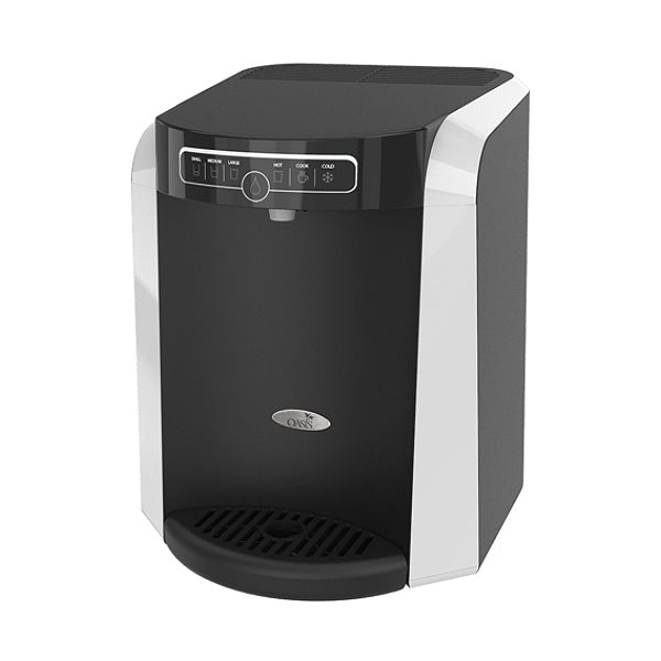 Aquarius Counter Top Bottleless Water Cooler