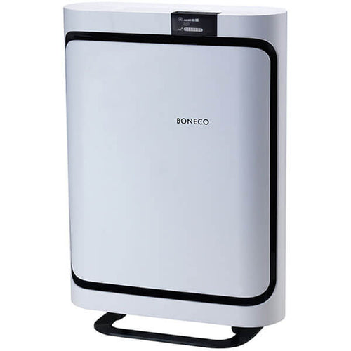 P500 Air Purifier by Boneco