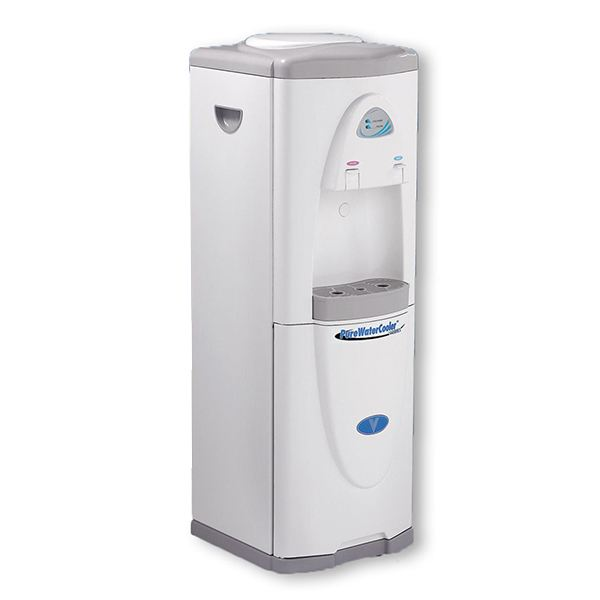 PWC-1010 Bottleless Water Cooler by Vertex