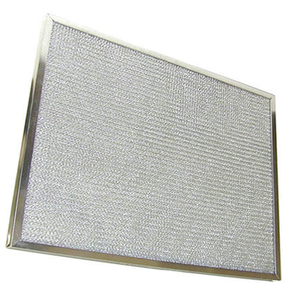 Replacement Pre-Filter for LakeAir Smoke Eaters