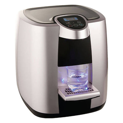 H2O-SMART Counter Top Bottleless Water Cooler